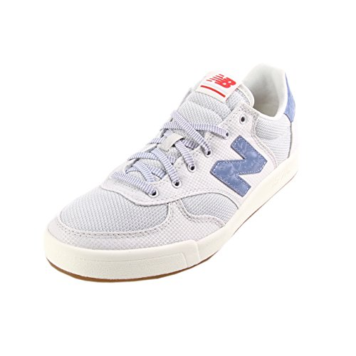 New Balance WRT 300 B UA Concrete Grey
