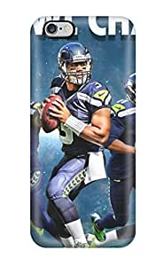 Best seattleeahawks NFL Sports & Colleges newest iPhone 6 Plus cases