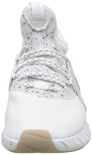 Tubular Rise White Herren adidas Footwear White Footwear Sneaker Hohe Weiß Footwear White wqOnC75