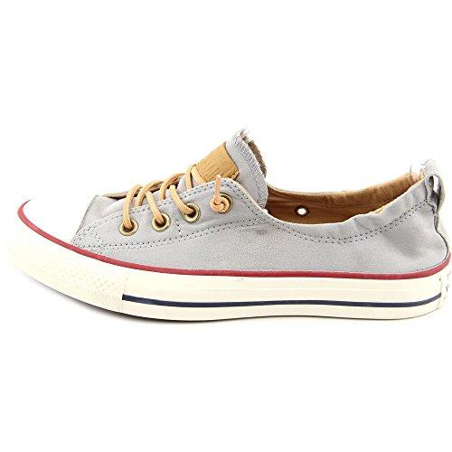 Converse Womenu0026#39;s Chuck Taylor Shoreline Slip Casual Shoe - Shoes Online Shop