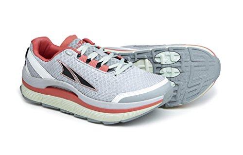 altra-running-womens-olympus-15-trail-running-shoe-gray-mint-7-m-us