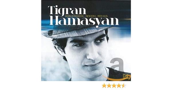 Tigran hamasyan red hail download online