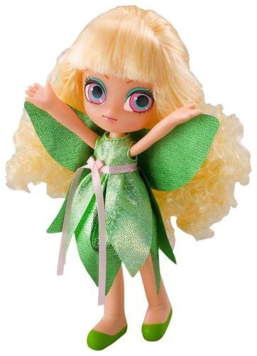プーリップ angel Pullip / Cindy (シンディ) A-103の商品画像