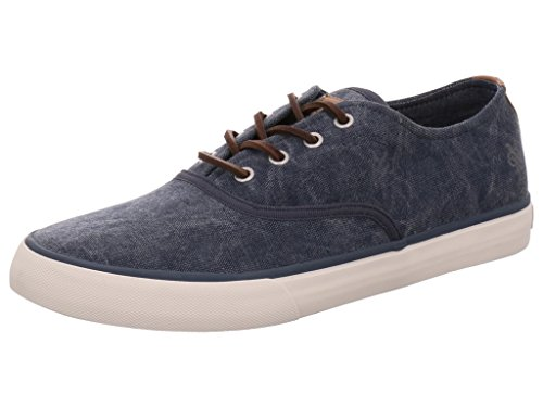 finishline for sale free shipping release dates Marc O 'Polo Men's Canvas Shoes jeans colour GXyiODB06