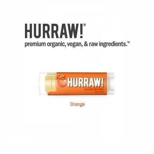 hurraw-lip-balm-u-pick-choice-all-natural-organic-vegan-gluten-free-non-toxic-pack-of-1orange