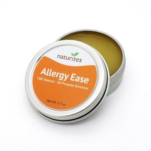Antihistamine Cream For Face - 3