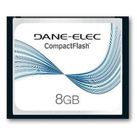 Canon EOS Rebel Digital XT Digital Camera Memory Card 8GB CompactFlash Memory Card 1 8GB CompactFlash Memory Card