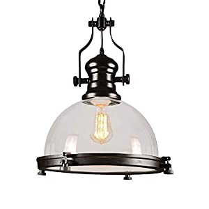 41OjayXRjBL._SS300_ 100+ Nautical Pendant Lights and Coastal Pendant Lights For 2020