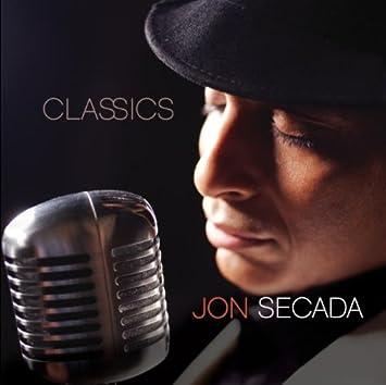 BAIXAR CD 2010 JON SECADA