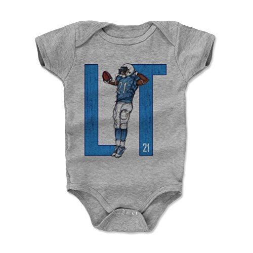 San Diego Chargers Baby Clothes: Los Angeles Chargers Super Bowl Shirt, Chargers Super Bowl