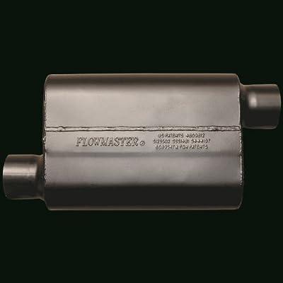 Flowmaster 942548 Super 44 Delta Flow Muffler