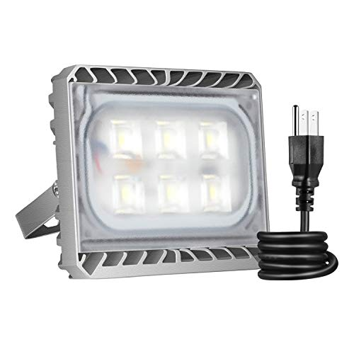 Best Backyard Flood Lights