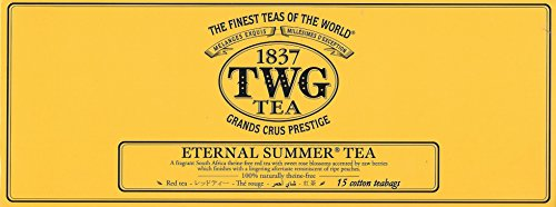 twg-tea-eternal-summer-tea-15-count-hand-sewn-cotton-teabags-new-twg-edition-1-pack-product-id-twg43