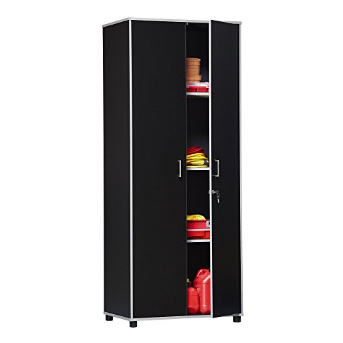 Buy tool storage cabinets