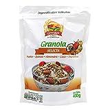 Granola Selecta Cerepak 400 g