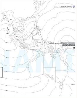 Tsunami: A Document of Devastation: Amazon.es: Knight, Gary ...