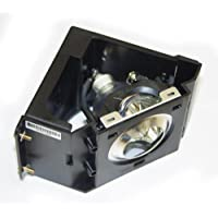 Samsung HLR5688WX/XAA 120 Watt TV Lamp Replacement