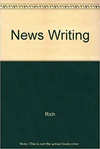 news report writing topics for students