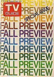 1973-tv-guide-september-8-fall-preview