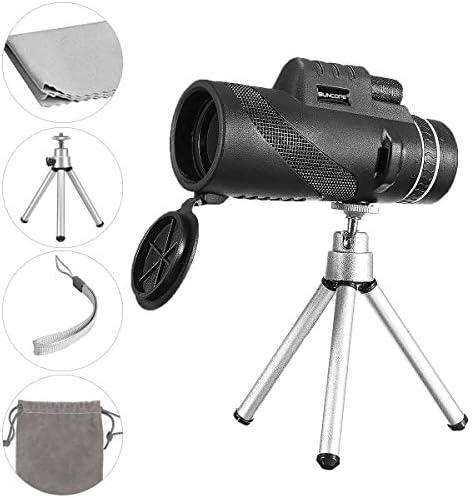 sumicorp.com 40x60 Outdoor-Einrohr-Teleskop-Monokular Oumij ...