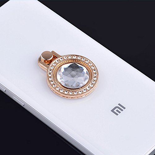 gems device - 4