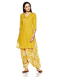 Designer Long India Tunic Top Womens Kurti Party Dress Blouse Indian Clothing