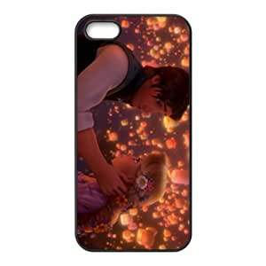 diy zhengFrozen attractive in love couple Cell Phone Case for iphone 5/5s/
