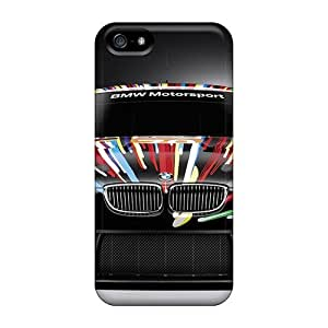 Hot NLv14270PzTo Protector Case For Htc One M9 Cover - Bmw Black Friday