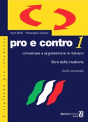 Pro e Contro UNO (Italian Edition)