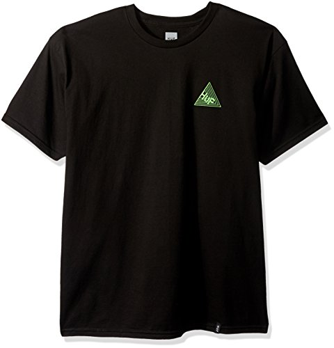 HUF DIMENSIONS TEE tg. M