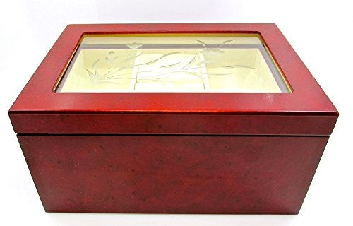 glass-top-jewelry-boxetched-glass-topcherry-finish