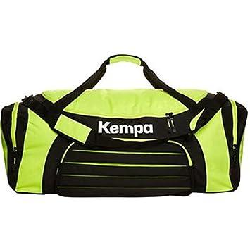 Kempa Sac de sport Sportline 90L IKclIPK