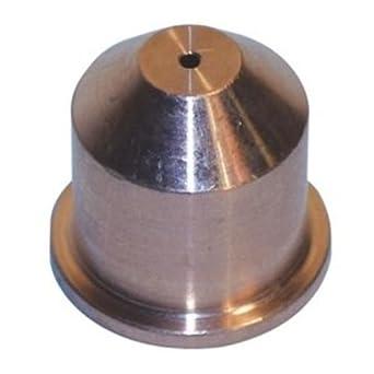 770017,PK5 AMERICAN TORCH TIP 770017 Electrode