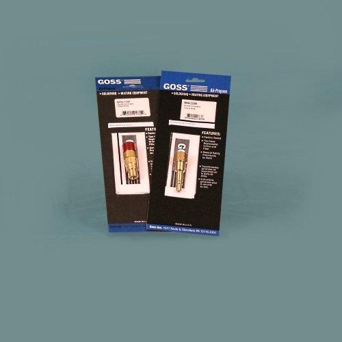 Shrinkfast 998 UL Heat Gun Kit