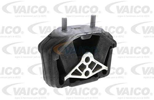 Motor VAICO V40-0342 Lagerung