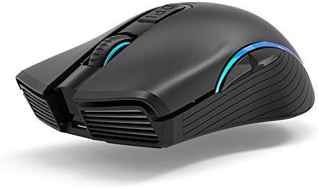 Mouse Bluetooth con receptor USB, 3 de DPI ajustable-94YG