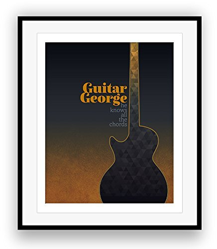SULTANS OF SWING by Dire Straits : Song Lyric Poster Music Quote ...