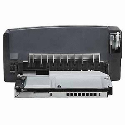 HEWCB519A - HP CB519A Laserjet Automatic Duplex Accessory for Two-Sided Printing by HP