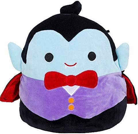 Halloween Squishmallows