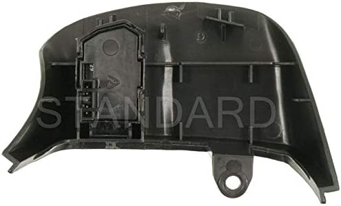 Standard Motor Products CCA1056 Cruise Control Switch