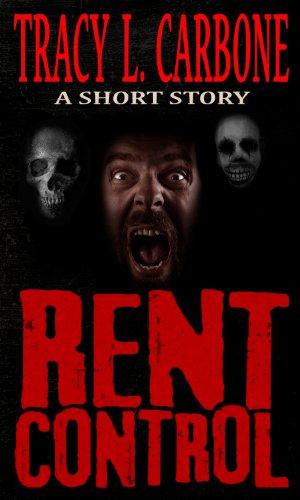 Rent Control (Halloween Rent)