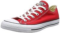 Converse(12308)Buy new: $31.77 - $129.00