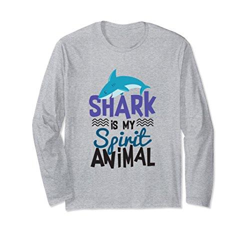 shark love - 4