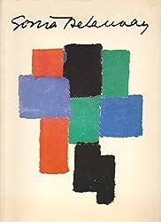 Sonia Delaunay, a Retrospective