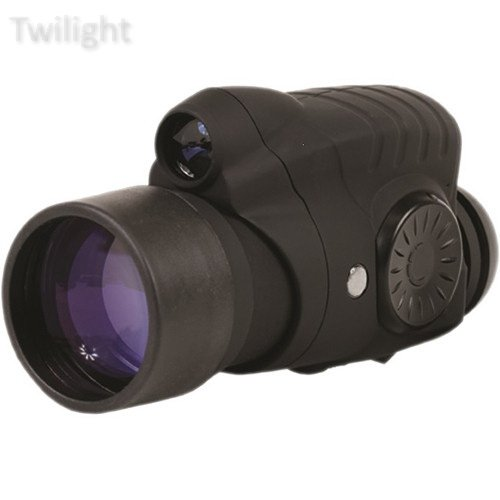 buy Sightmark 7x50 Twilight Digital NV Monocular                ,low price Sightmark 7x50 Twilight Digital NV Monocular                , discount Sightmark 7x50 Twilight Digital NV Monocular                ,  Sightmark 7x50 Twilight Digital NV Monocular                for sale, Sightmark 7x50 Twilight Digital NV Monocular                sale,  Sightmark 7x50 Twilight Digital NV Monocular                review, buy Sightmark 7x50 Twilight Digital Monocular ,low price Sightmark 7x50 Twilight Digital Monocular , discount Sightmark 7x50 Twilight Digital Monocular ,  Sightmark 7x50 Twilight Digital Monocular for sale, Sightmark 7x50 Twilight Digital Monocular sale,  Sightmark 7x50 Twilight Digital Monocular review