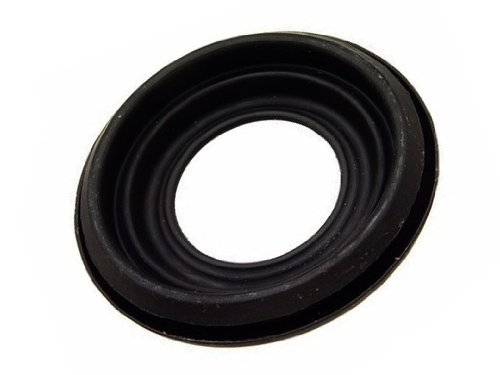 Mercedes (73-10) Fuel gas Filler Neck Seal MTC