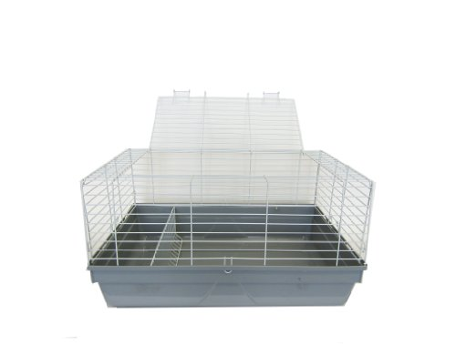 YML SA2814 Small Animal Cage