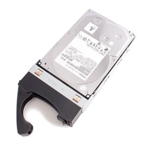 Iomega NAS 3TB User Swappable HDD