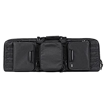 Amazon.com: supertool 3 Pistola Plus Funda portafolios para ...