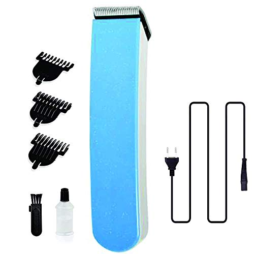 TECHICON NS 216 Professional Rechargeable Cordless Beard Trimmer   Assorted Color